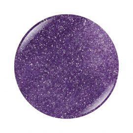 Gel Design Spider Disco Purple