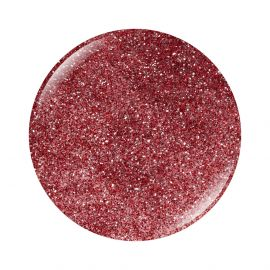 Gel Design Spider Disco Red