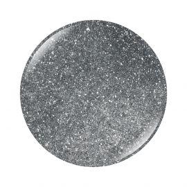 Gel Design Spider Disco Silver