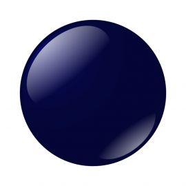 Gel Color One Layer Bluemarine