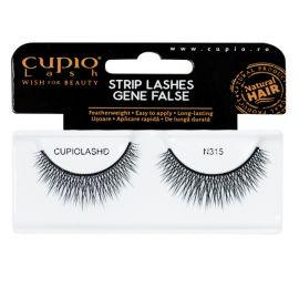 Gene false banda CupioLash Morena N315