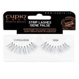 Gene false banda CupioLash Galaxy N324