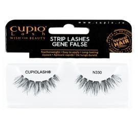 Gene false banda CupioLash Corrida N330