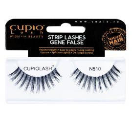 Gene false banda CupioLash Cleo N510