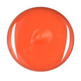 Gel color Glaze Peach