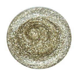 Glitter Gel Cupio Penelopa