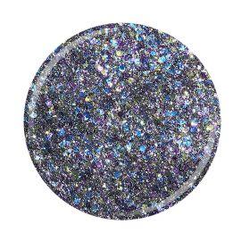 Glitter gel Superstar Cupio Fireworks