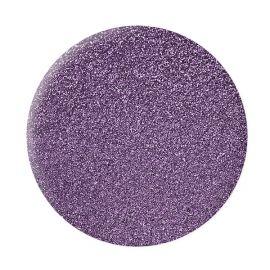 Glossy glitter gel Cupio Lilac