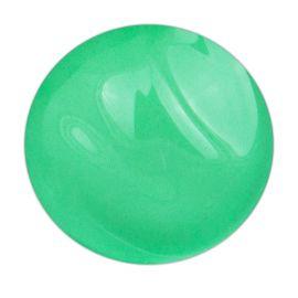 Gel de pictura Cupio Ice Green