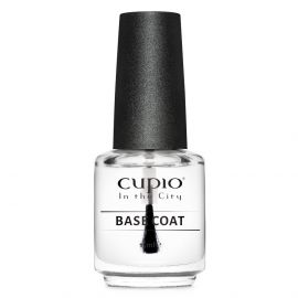 Base Coat Cupio in the City 15 ml