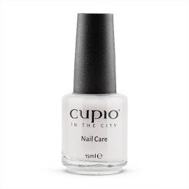 Rich Nail Cream Cupio in the City 15 ml
