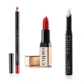 Kit Perfect Lips