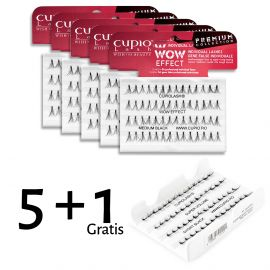 Kit Gene WOW Effect Premium 5+1 CADOU