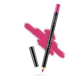Creion de buze Cupio Candy