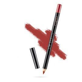 Creion de buze Cupio Petal