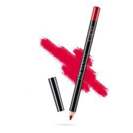 Creion de buze Cupio Red