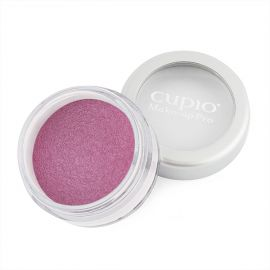 Fard de ochi mineral Cupio MKP - Purple Pink