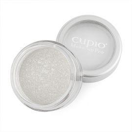 Fard de ochi mineral Cupio MKP - Twinkle
