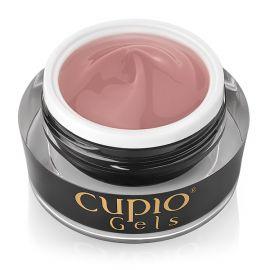 Make-Up Builder Gel Rose 30ml