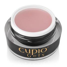Gel make up PinkCover 50ml
