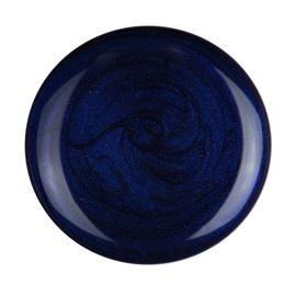 Gel Color Cupio Metallic Royal Blue