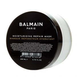 Masca de par Balmain Hair reparatoare 200ml