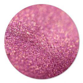 Fard cremos Muah Stardust - Spice it Up