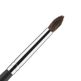 Pensula pentru fard de ochi 310