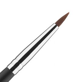 Pensula pentru eyeliner 315