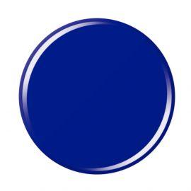Gel Color Cupio Neon Blue