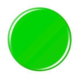 Gel Color Cupio Neon Green
