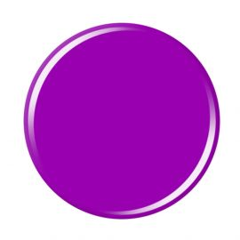 Gel Color Cupio Neon Purple