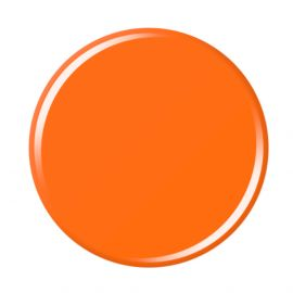 Gel Color Cupio Neon Mandarine