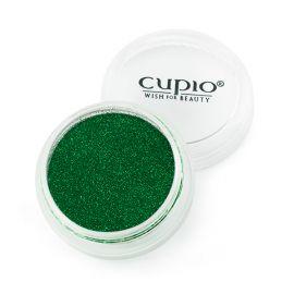 Sclipici Extra Fin - Verde