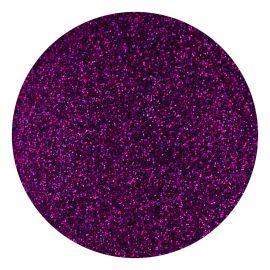 Sclipici holografic - Violet