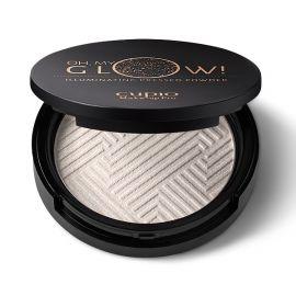 Iluminator Oh, My Glow! Cupio - Full Moon