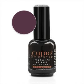 Gel Lac 3 in 1 Cupio One Step Universe 15ml - R307