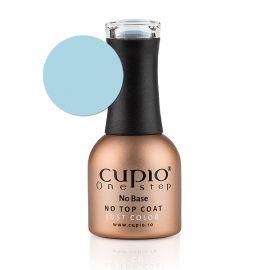 Gel Lac Cupio One Step Easy Off - Blue Azure