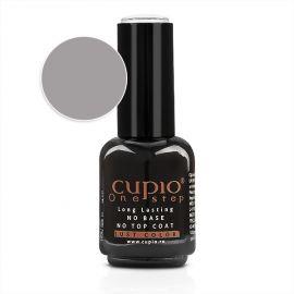 Gel Lac 3 in 1 Cupio One Step Diamond 15ml - R015