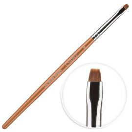 Pensula one stroke dreapta Cupio S