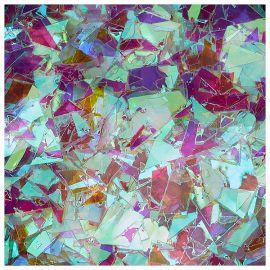 Gheata holo foil #06