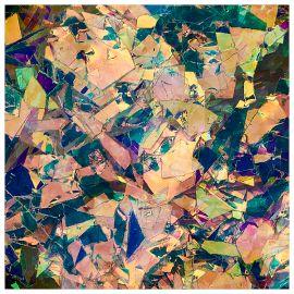 Gheata holo foil #08