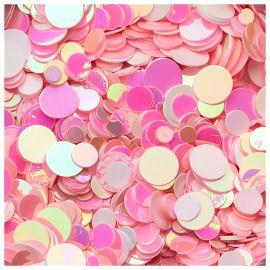 Buline mix rotunde #07