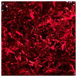 Pigment fulgi rosii