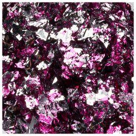 Pigment fulgi #09