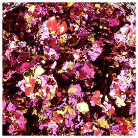 Pigment fulgi #08