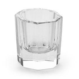 Paharel din cristal maxi