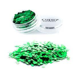 Paiete Apple Green