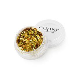 Paiete holografice Gold