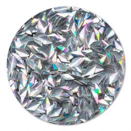 Paiete New Era 4D Romb multicolor